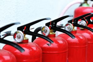 fire marshal training Essex, fire extinguisher training Essex, fire training Essex, school fire training Essex, fire marshal courses Essex, fire risk assessments Essex