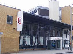 Southwark College